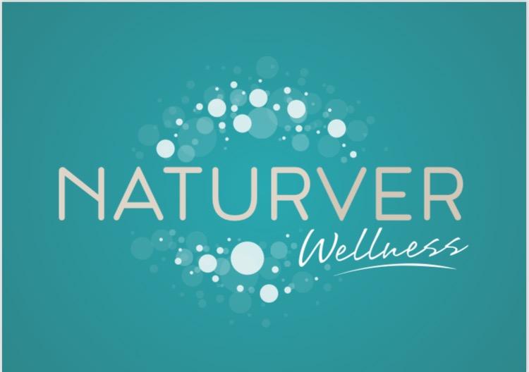 NATURVER Wellness